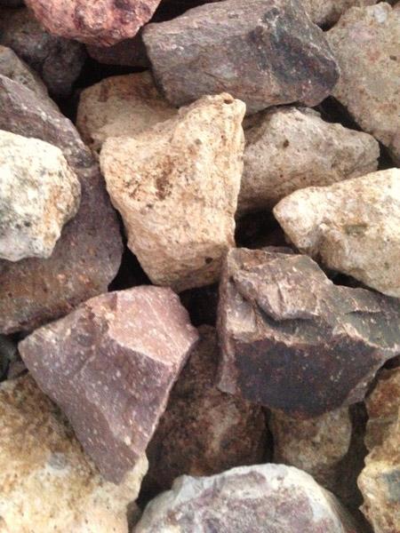 The rock place utah landscape supply decorative for Landscaping rocks tooele utah